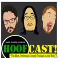 Hoofcast show