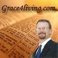 Grace 4 Living show