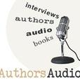 Authors Audio show