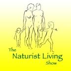 Naturist Living Show show
