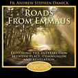 Roads From Emmaus show