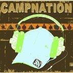 CampNation show