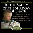 In the Valley of the Shadow of Death show
