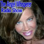 The Angel Whisperer - Angel Radio Show show