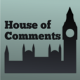 The House of Comments show