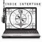Indie Intertube show