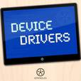 Device Drivers [Audio] show