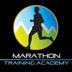 Marathon Training Academy show