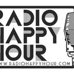 Radio Happy Hour show