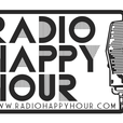 Radio Happy Hour show