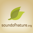 Sound of Nature Podcast show