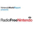 Radio Free Nintendo show