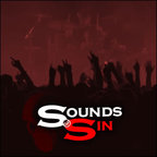 Sounds of Sin show