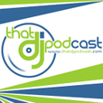 Podcast – That DJ Podcast show