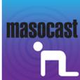Masocast show