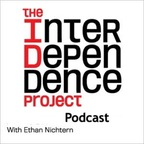 The Interdependence Project : 21st Century Buddhism show