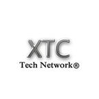 Podcasts – XTC Technologies show
