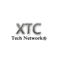 Podcasts – XTC Technologies show