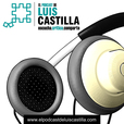El Podcast De Luis Castilla show