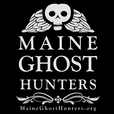 Maine Ghost Hunters - Video Podcasts show