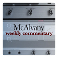 PodCasts – McAlvany Weekly Commentary show