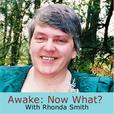 Awake: Now What? show