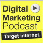 The Digital Marketing Podcast show