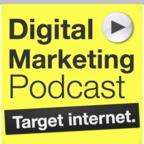 The Digital Marketing Podcast show