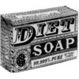 Diet Soap Podcast show