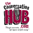 The Conversation Hub show