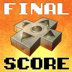 Final Score show