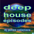 Deep House Episodes show