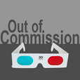 Out of Commission show