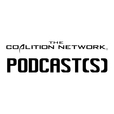 My Podcast Site show