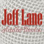 Jeff Lane Audio Books show