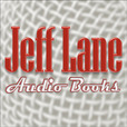 Jeff Lane Audio Books show