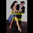 Dance Fevre show