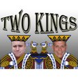 Two Kings Podcast show