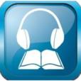 Audiolibros  Espanol's Podcast show