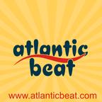 Atlantic Beat show