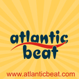 Atlantic Beat show