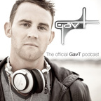 Elements Radio with GavT show