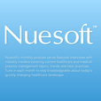 Nuesoft Podcast Series show