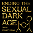 Ending The Sexual Dark Age show