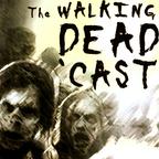 The Walking Dead 'Cast show