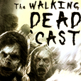 The Walking Dead 'Cast show