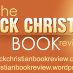 Thea's Black Christian Book Review show