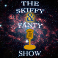 Podcast Episodes – The Skiffy and Fanty Show show