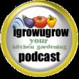 kitchen gardening show
