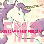 The Fantasy Movie Podcast show